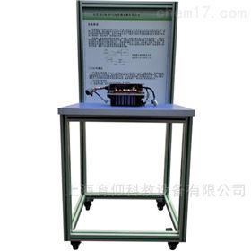YUY-5102电动车PTC结构解剖实训台