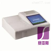 SYH-Q12实验室甲醛检测仪