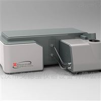 Bettersize3000plusBettersize3000plus激光图像粒度粒形分析仪