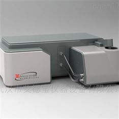 Bettersize3000plus激光圖像粒度粒形分析儀
