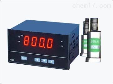 振动烈度监测仪  厂家