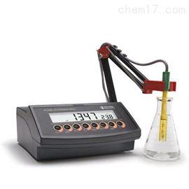 HI2300EC--NaCI-总固体溶解度仪
