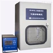 分体式氧分析仪