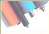 日本加贯katsura roller油墨耐热高强度胶辊