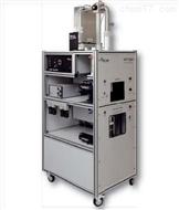 PALAS®过滤器|滤料测试系统
