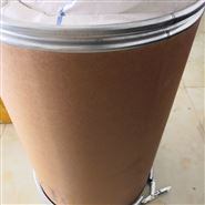 批量加工2,6-二氟苯甲酰胺原料