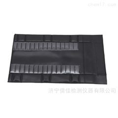 射线探伤用暗袋 塑料单层 人造革非磁性
