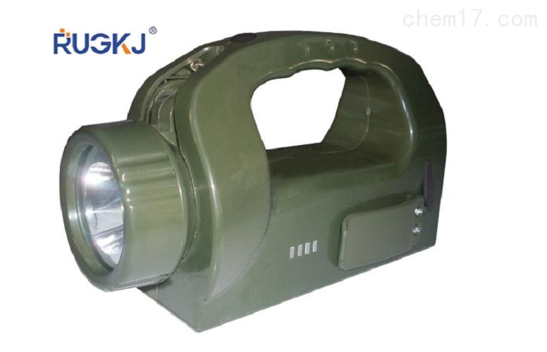 海洋王-IW5510手摇式充电巡检工作灯