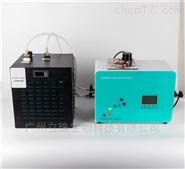 Ymnl-1000P 超声波细胞裂解器