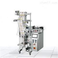 中药水液体全自动包装机250毫升