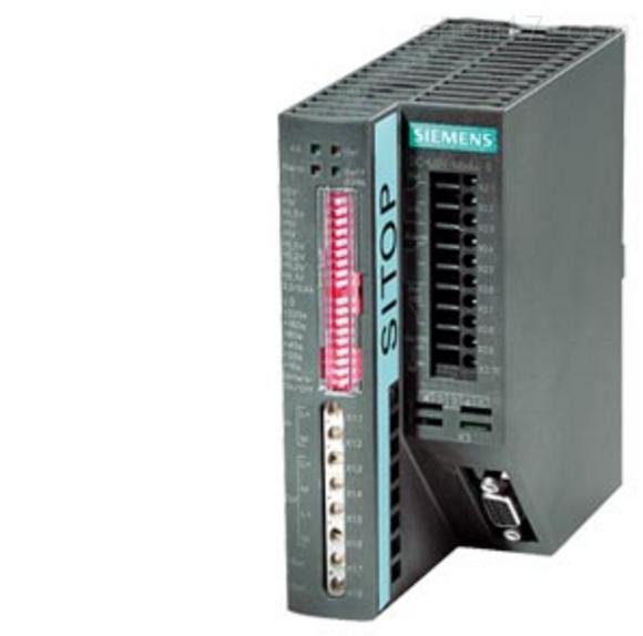 Siemens交直流稳压电源 正品现货