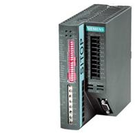 6EP1334-2BA20安利Siemens SITOP电源 正品现货