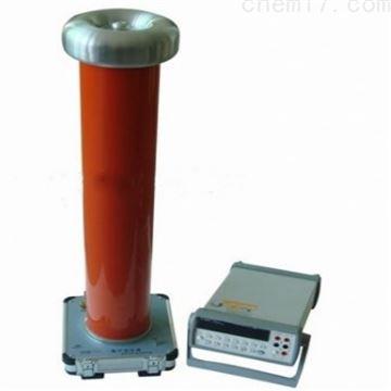 EDFC-300电容分压器高压测量系统