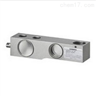 7MH5107-4GD00/WL230WL230剪切梁式称重传感器