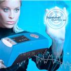 霍梅尔w5便携式粗糙度测量仪价格