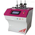 TF-2030熱變形維卡溫度測定儀、溫度測定儀、維卡軟化點溫度測定儀