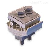 供应LR-CAL不锈钢管压力表模块
