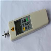 SYS-GY4果实硬度测试仪