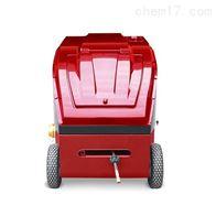 QXWL18.5/22BD-125移动式电动高压细水雾灭火系统