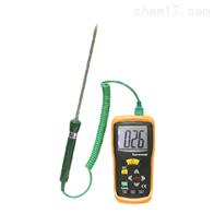 SYS-NR土壤温度速测仪