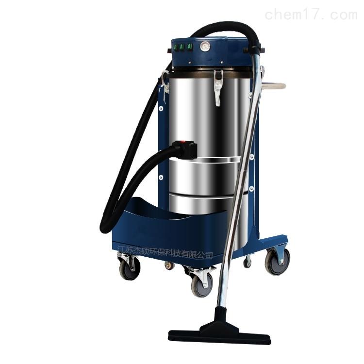 工业高压除尘器