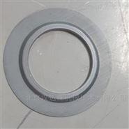 Nilos-Ring球轴承密封弹簧DIFKU系列