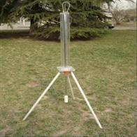 SYS-DR01土壤入渗检测仪