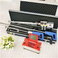国产烟气检测设备LB-62小型手提式检测仪器