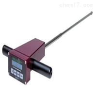 SYS-SC900数显式土壤紧实度仪