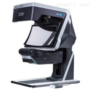 全高清FHD裸眼3D变倍观察显微镜