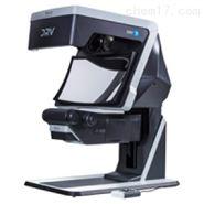 长工作距离显微镜