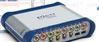 比克PICOSCOPE 6824E USB示波器8通道500MHZ
