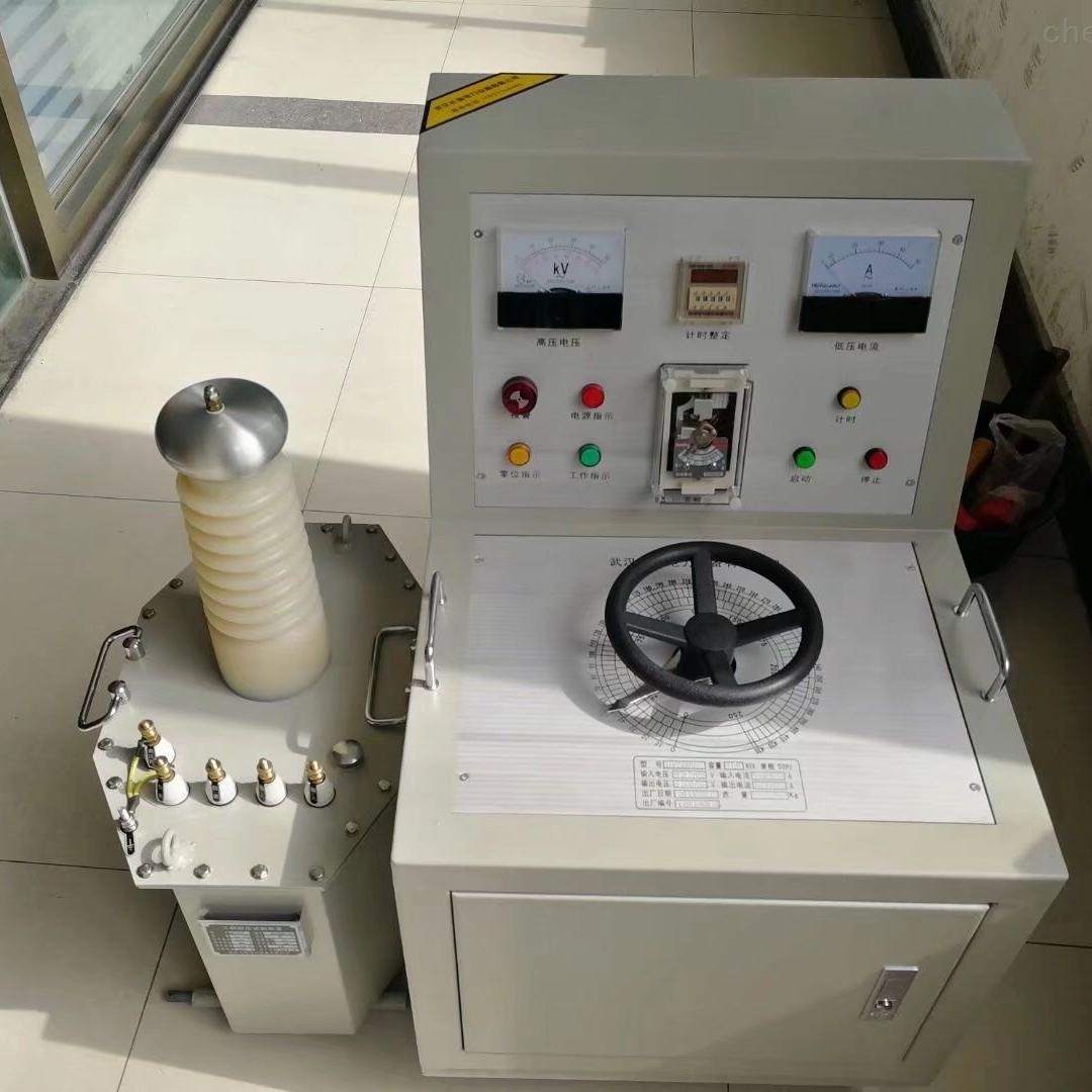 熔喷布静电发生器驻极机