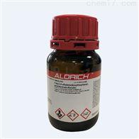 甲基-α-D-吡喃葡糖苷
