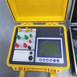 ZD9208G有源容量特性测试仪 空载负载检测设施