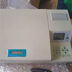LB-50A生化需氧量快速测定仪 BOD水质分析仪