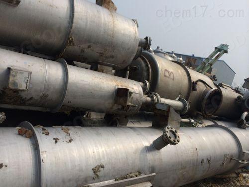 安徽二手蒸发器原理销售