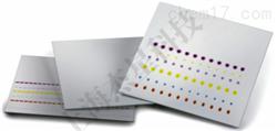 1.05713.0001德国默克氧化铝薄层层析板