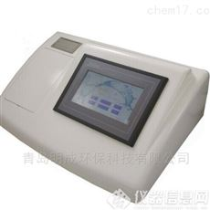 LB-XZ-0178 78参数自来水/污水检测仪