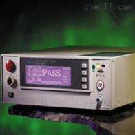 19052/19053/19054致茂Chroma 19052/19053/19054 耐压测试仪