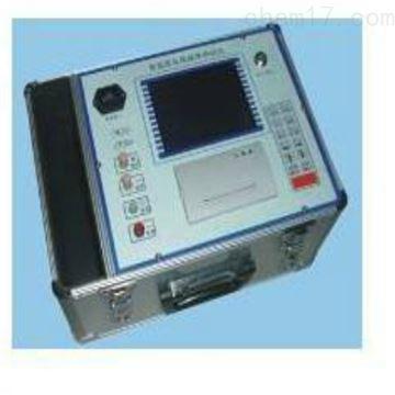 GS智能电缆故障测试仪