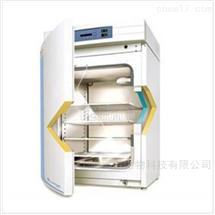 赛默飞世尔3131三气水套式CO2培养箱