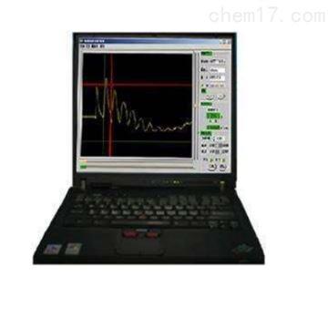 DGC-711B电缆故障测试(管理系统)