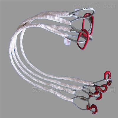 按需求复合钢丝绳哪家好