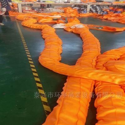 各种规格合成纤维吊装带