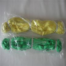各种规格柔性吊带