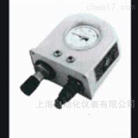 YTK-01 压力控制器