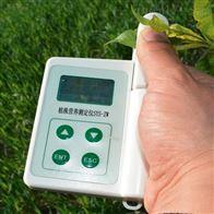 SYS-YA叶绿素检测仪