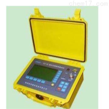 DGC-711T通讯电缆故障测试仪