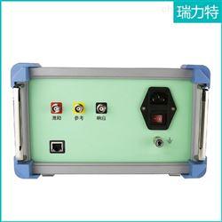 《一级承试资质》变压器绕组变形测试仪